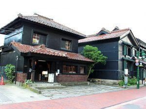 旧會陽医院